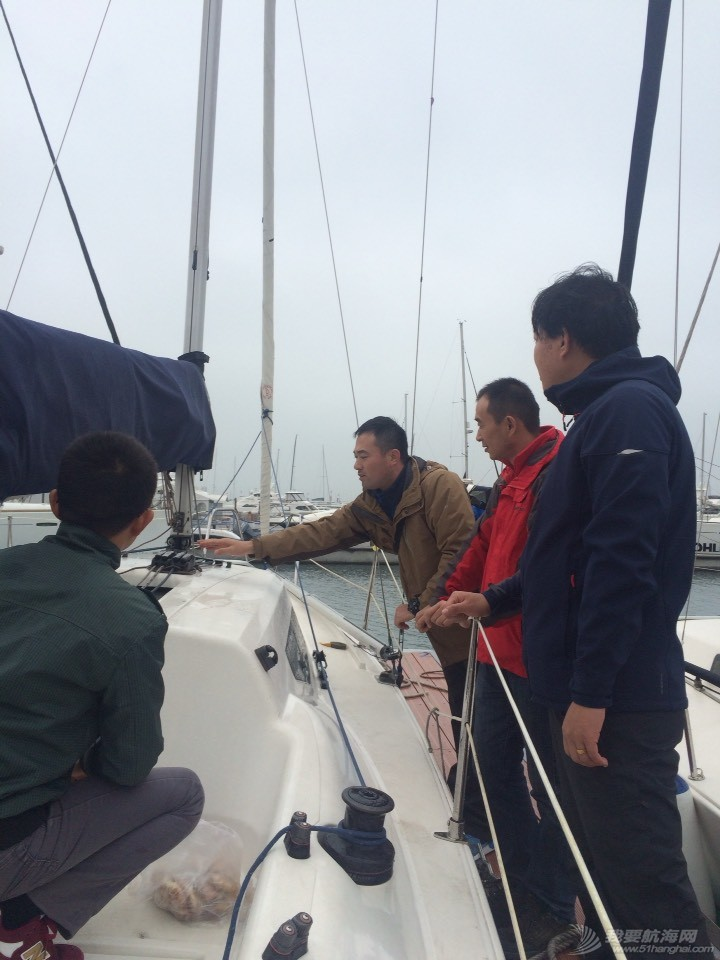 青岛秋季2K帆船赛纪实 145517u0hh23oyypnl32so.jpg