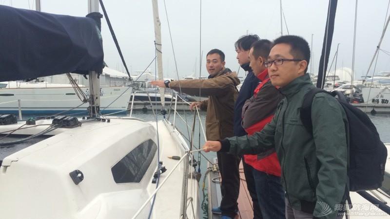 青岛秋季2K帆船赛纪实 145518hx90jlclazxo8ra8.jpg