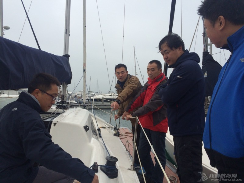 青岛秋季2K帆船赛纪实 145518mdyypx50r3ngpv3u.jpg
