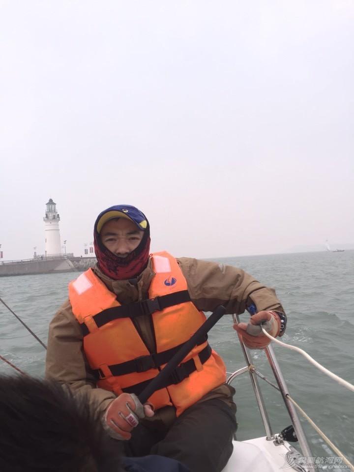青岛秋季2K帆船赛纪实 145716rg4l9voc1ocdg8mv.jpg