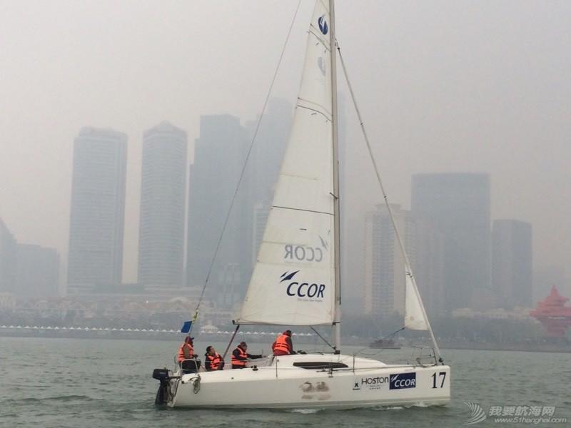 青岛秋季2K帆船赛纪实 145716xq6cpuo3wusb1pom.jpg