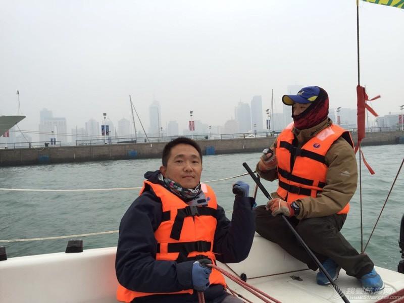 青岛秋季2K帆船赛纪实 145716yfp7l1g5501d9l1d.jpg