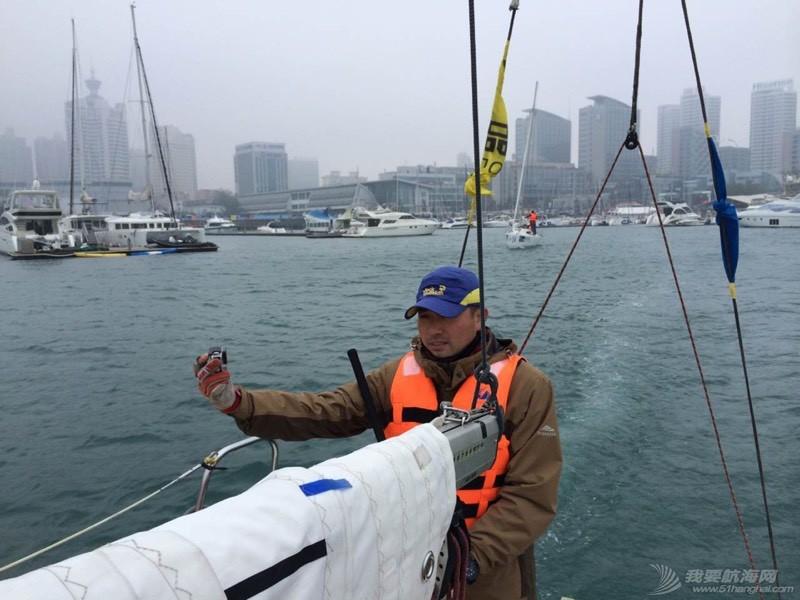 青岛秋季2K帆船赛纪实 145717am0kxkmsfz71milx.jpg