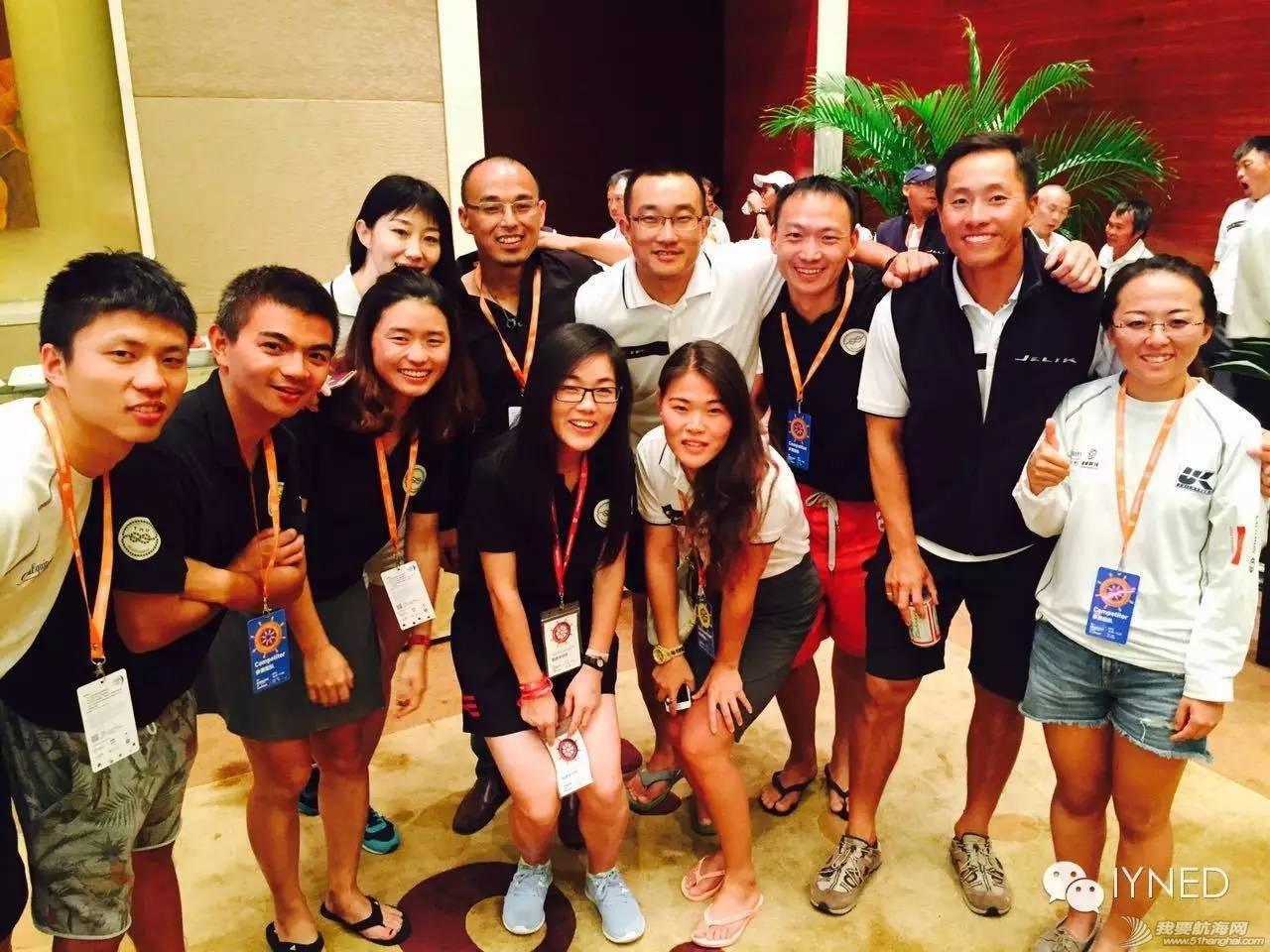 中国杯后,清华帆协对帆船界不得不说的话 b48adf2ce7eb67e98ec04849624f1c2e.jpg