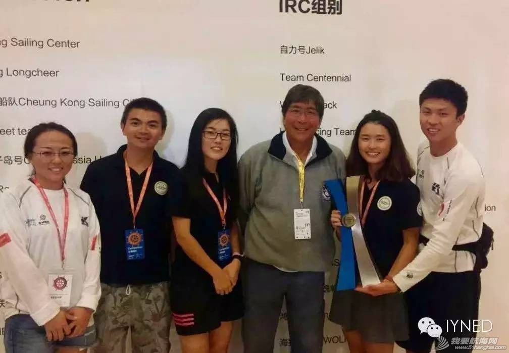 中国杯后,清华帆协对帆船界不得不说的话 1f53e9da8bc37d0efafb6834601fa620.jpg