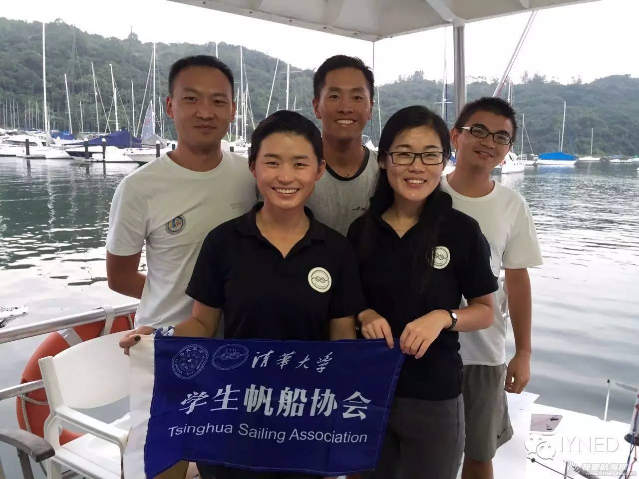中国杯后,清华帆协对帆船界不得不说的话 5280648d86ccb118c36eefe6d3cb4263.jpg