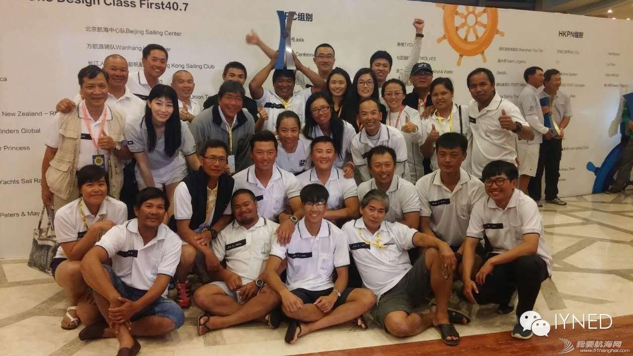 中国杯后,清华帆协对帆船界不得不说的话 45da7fb23622903001355eede5faf38f.jpg