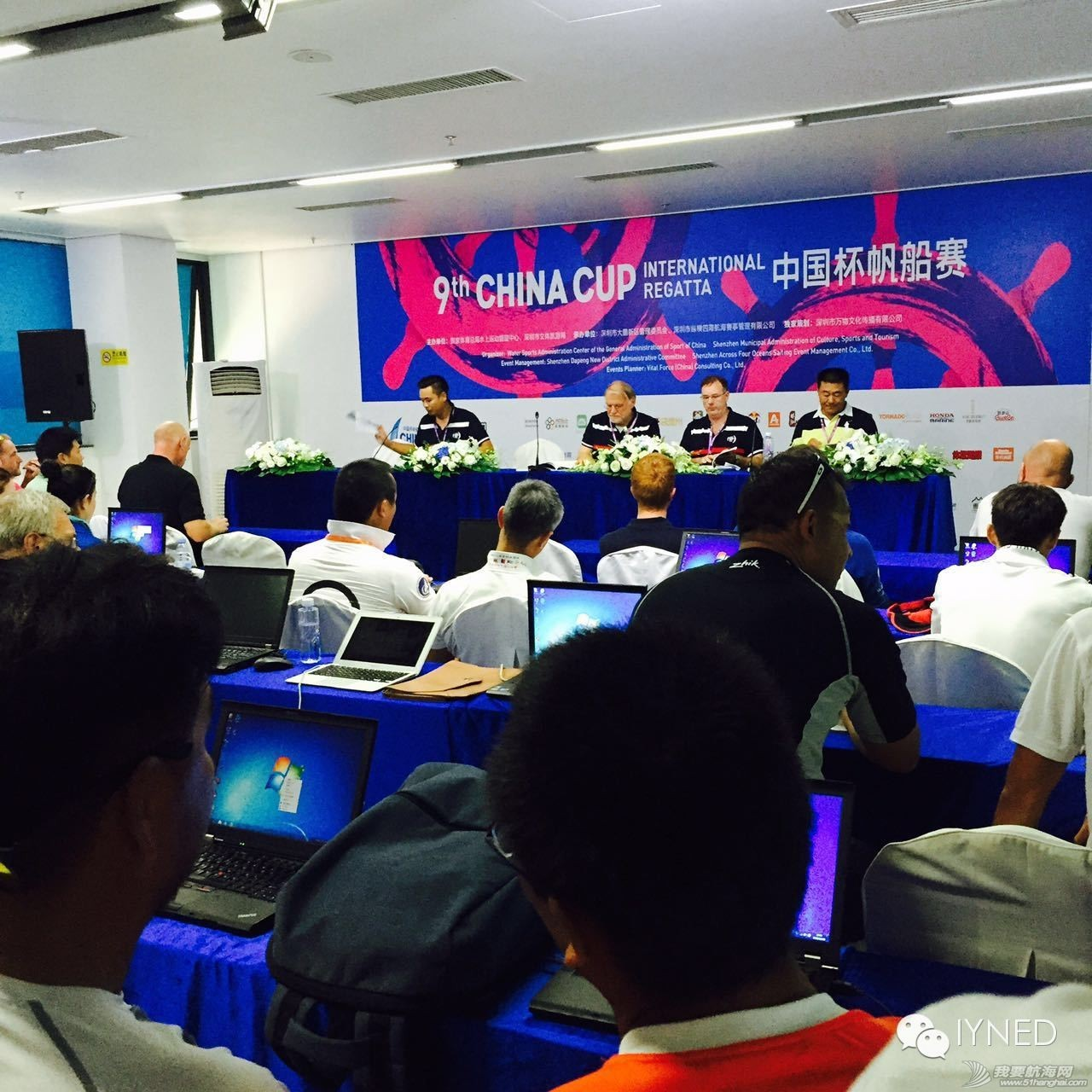 中国杯后,清华帆协对帆船界不得不说的话 f1eb03295f12c4bc9cac9a9bc7460cbd.jpg