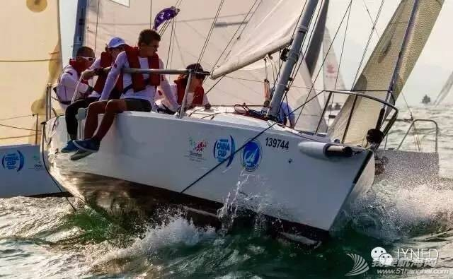 中国杯后,清华帆协对帆船界不得不说的话 125ac2bf6c0fd353efd66254657ebbe1.jpg