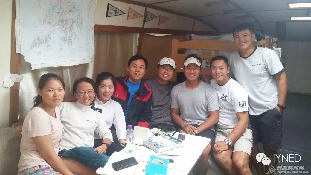 中国杯后,清华帆协对帆船界不得不说的话 de1b7998a9f44b8ff601a1ac48443a81.jpg