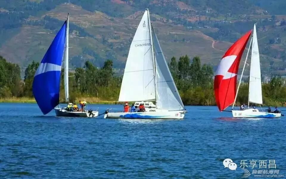 别光顾着看西马,帆船赛今天最后一个比赛日,同样美翻了!(多图) 7e4c60ee98fa23369e85dcb4c9d88297.jpg
