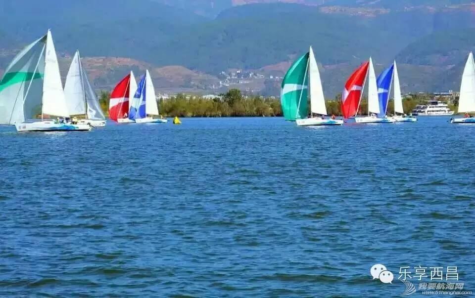 别光顾着看西马,帆船赛今天最后一个比赛日,同样美翻了!(多图) 28937156b93f1fc8c1d3a1f6970b334e.jpg