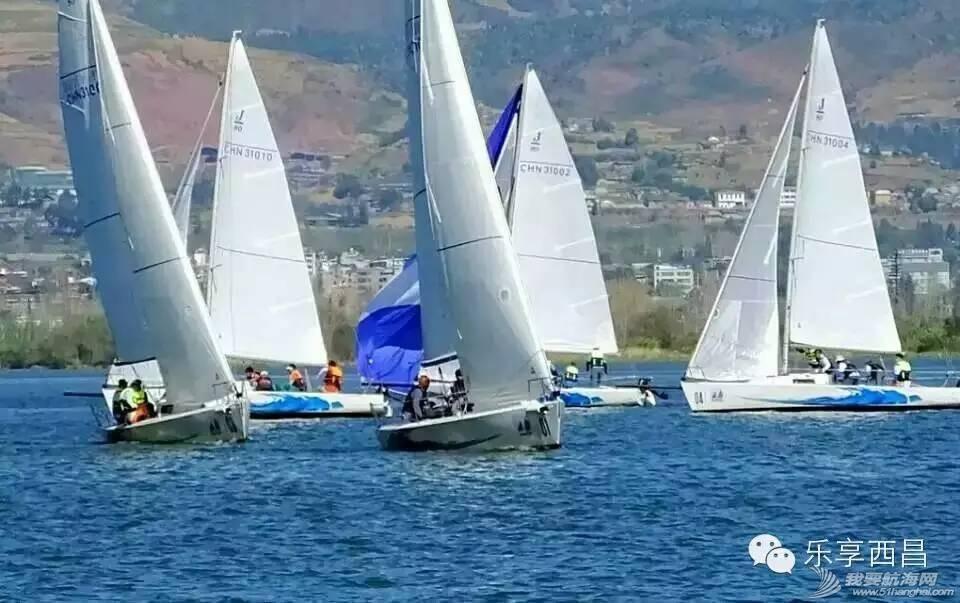 别光顾着看西马,帆船赛今天最后一个比赛日,同样美翻了!(多图) be6f72f78a72752ab7b7c941852da3ce.jpg