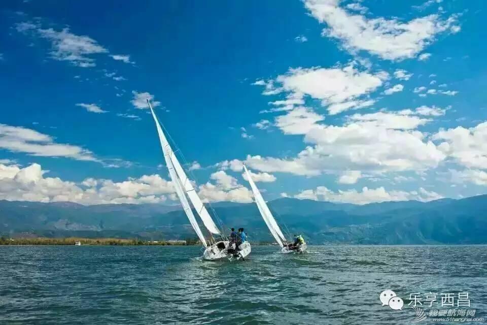 别光顾着看西马,帆船赛今天最后一个比赛日,同样美翻了!(多图) 36fc67a97f7b82de5607dfc7c7b24b01.jpg