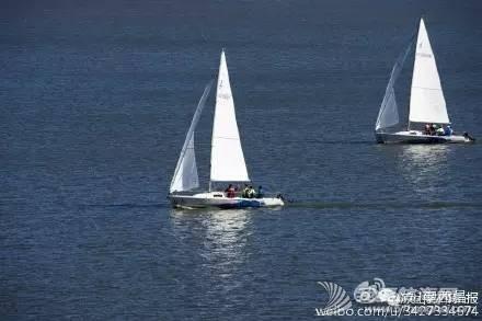 别光顾着看西马,帆船赛今天最后一个比赛日,同样美翻了!(多图) 3149dab80cf5289648d20fbba4f9970b.jpg