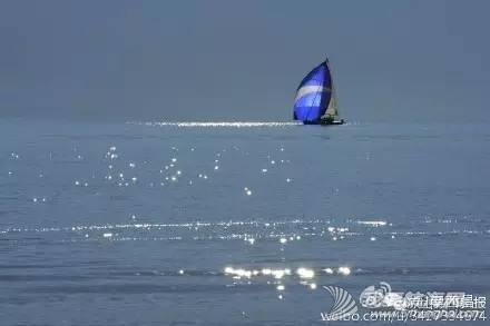 别光顾着看西马,帆船赛今天最后一个比赛日,同样美翻了!(多图) f75cc2c662d796efb0713ac9d4ee52ef.jpg