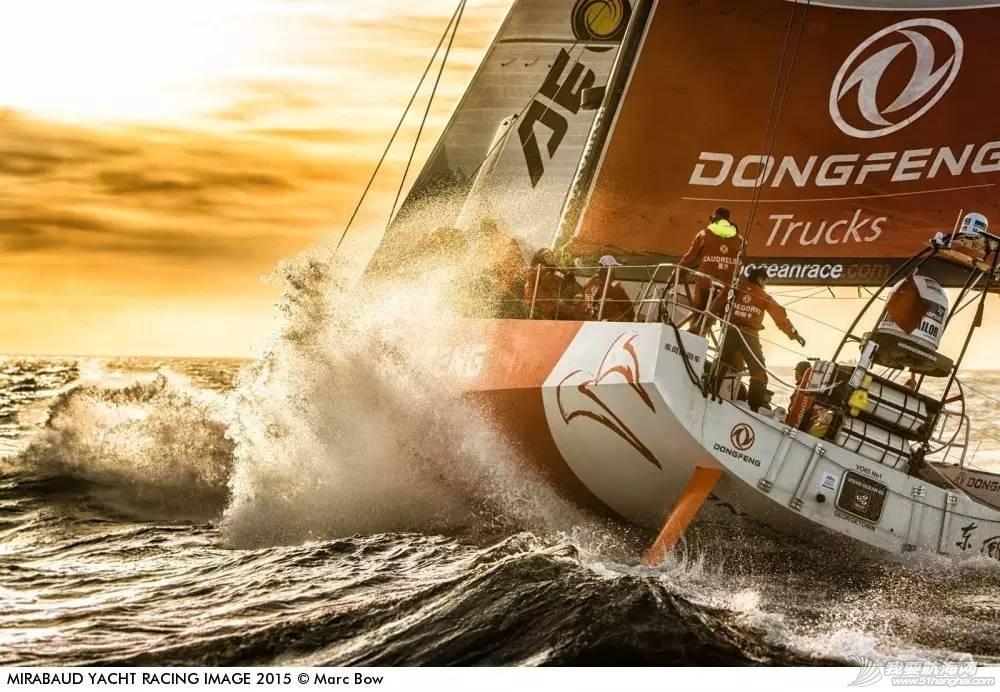 2015年MIRABAUD帆船赛摄影奖候选作品展~ 642ca547b665a179cce4100f77695601.jpg