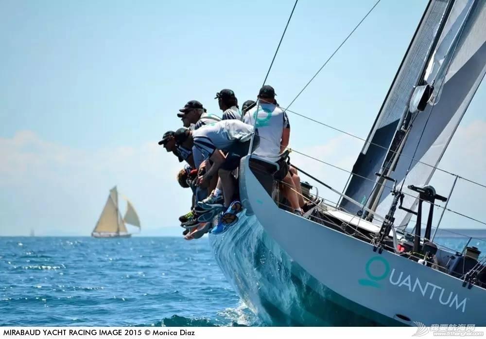 2015年MIRABAUD帆船赛摄影奖候选作品展~ 64e4acb815cf02d89de0b9a8aa69ca89.jpg