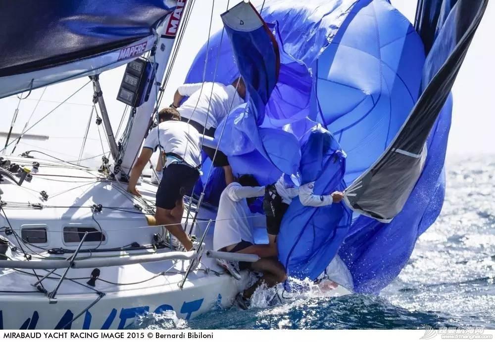 2015年MIRABAUD帆船赛摄影奖候选作品展~ cb12ae9f13e7924bf29e4a8c24d50cf8.jpg
