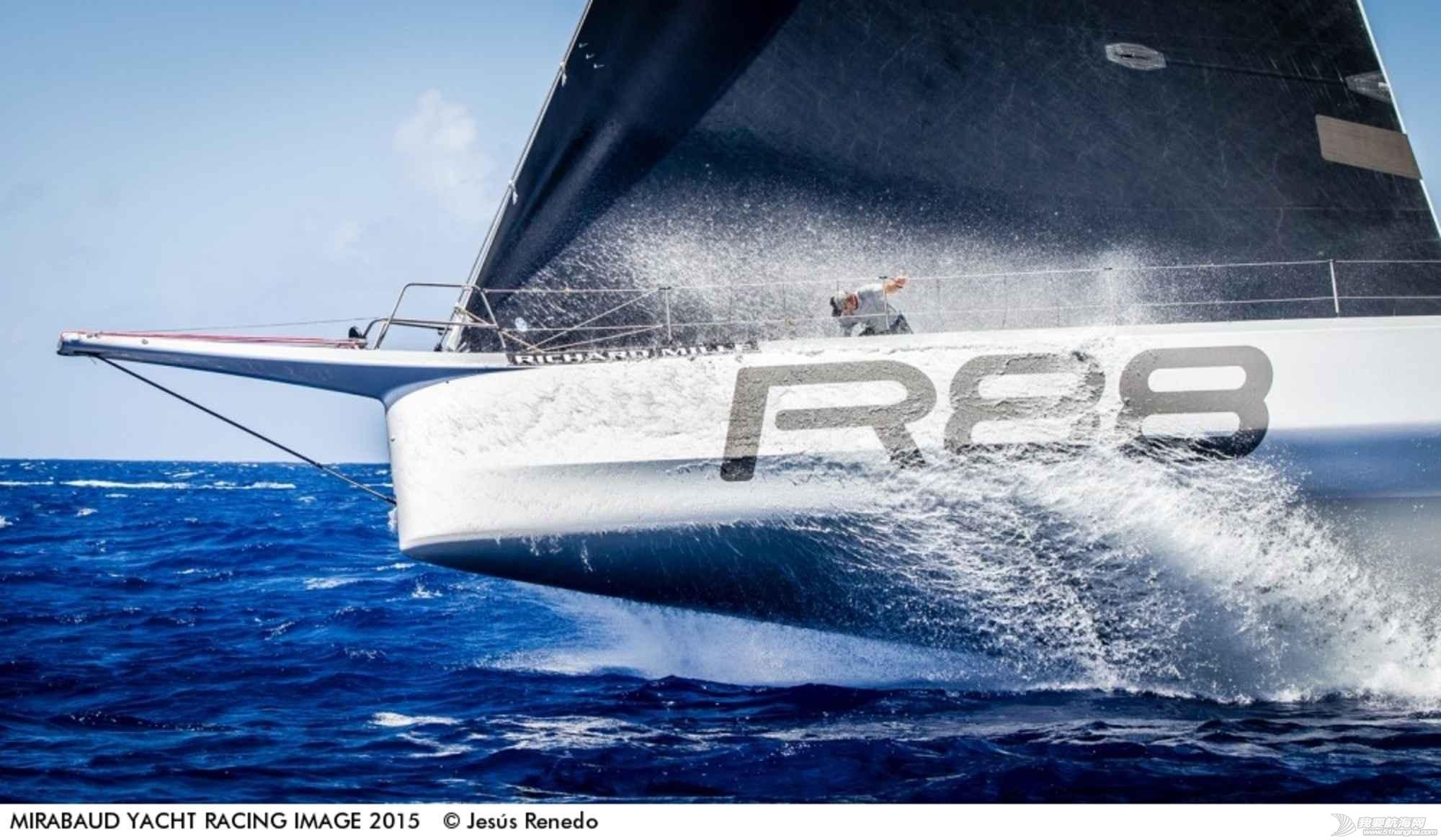 2015年MIRABAUD帆船赛摄影奖候选作品展~ d056efc661b21400547c80a81b31e2bc.jpg