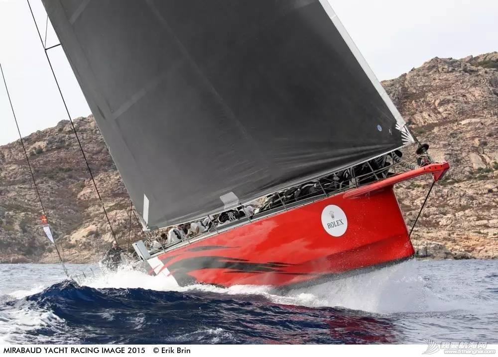 2015年MIRABAUD帆船赛摄影奖候选作品展~ fda73326ba6c5d46b9ae684b0ec1690a.jpg
