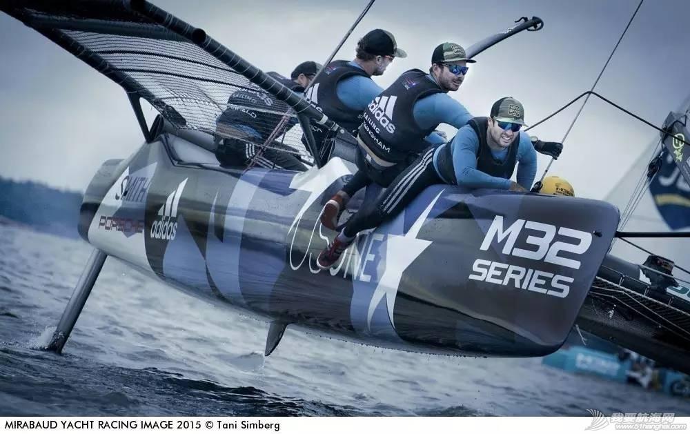 2015年MIRABAUD帆船赛摄影奖候选作品展~ 99b54107ec3dea8b84b79f3f6c2d852b.jpg