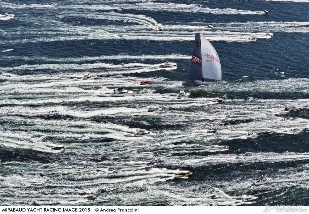 2015年MIRABAUD帆船赛摄影奖候选作品展~ 02a0f5571cc85dc8c3dd8768d6f7ff73.jpg
