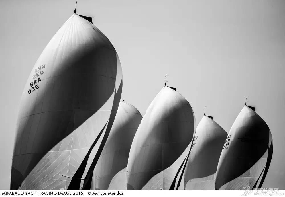 2015年MIRABAUD帆船赛摄影奖候选作品展~ 0baf6af7489397d36d58106def61f23a.jpg