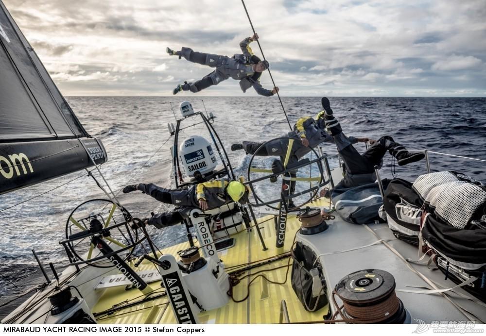 2015年MIRABAUD帆船赛摄影奖候选作品展~ 3fad7b37d9c80f32f05f07ea4666a483.jpg