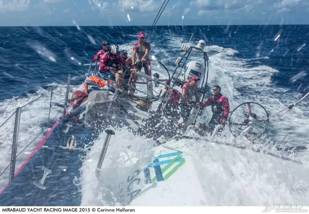 2015年MIRABAUD帆船赛摄影奖候选作品展~ 2e356e303f6215d77071022bc9f0402b.jpg