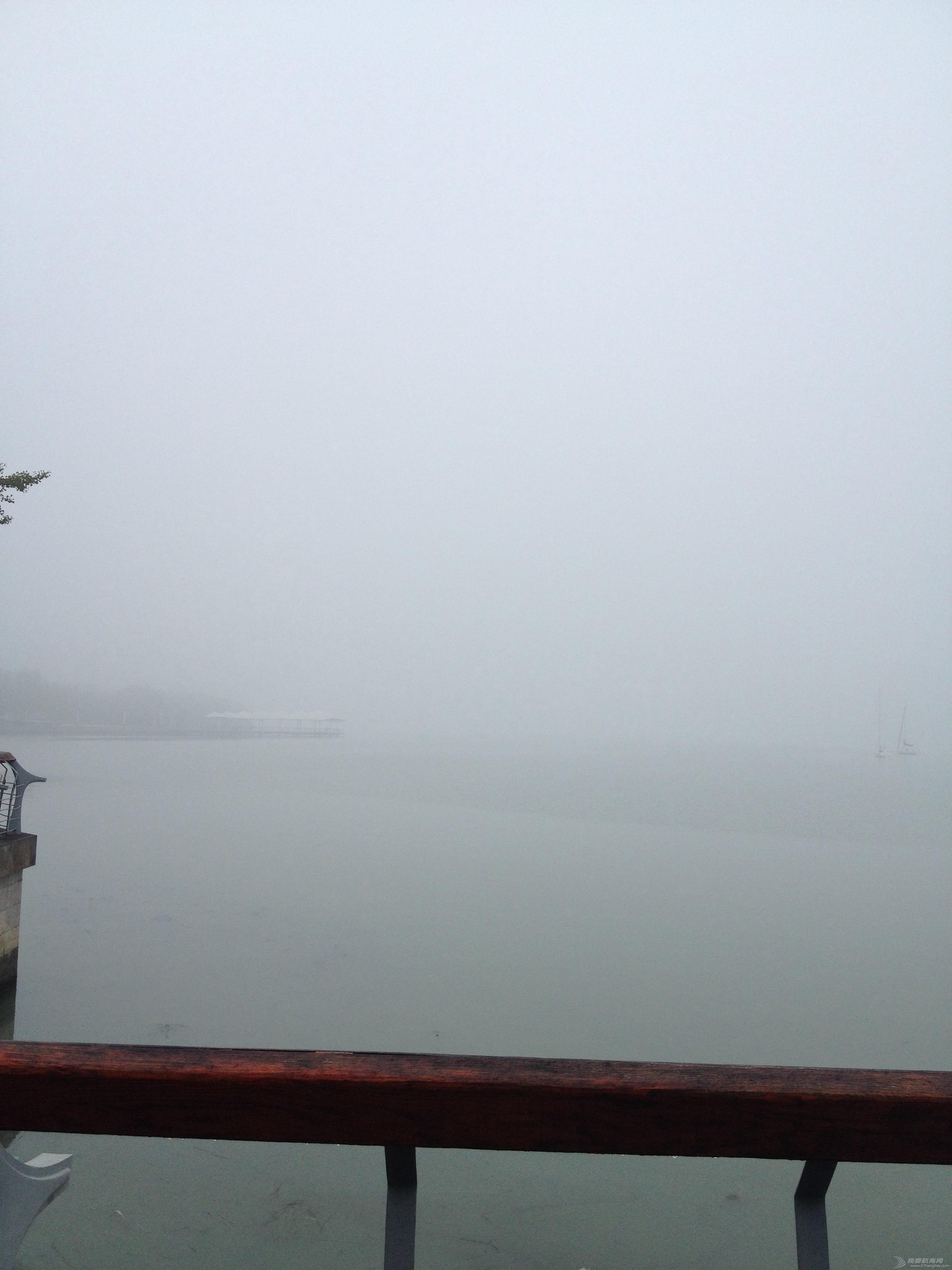 金鸡,苏州 苏州金鸡湖帆船赛-我的处女赛 IMG_2540.JPG