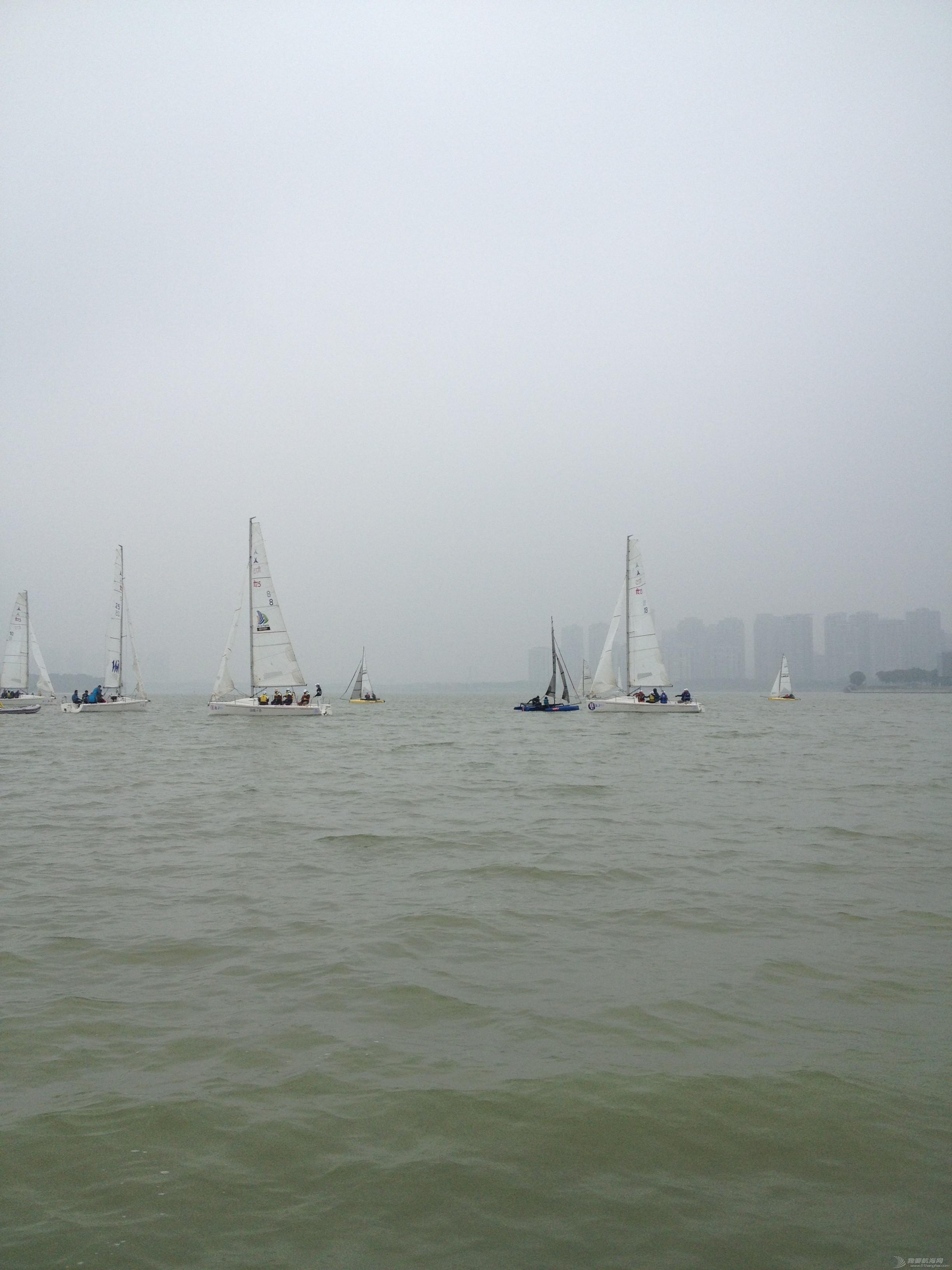 金鸡,苏州 苏州金鸡湖帆船赛-我的处女赛 IMG_2930.JPG