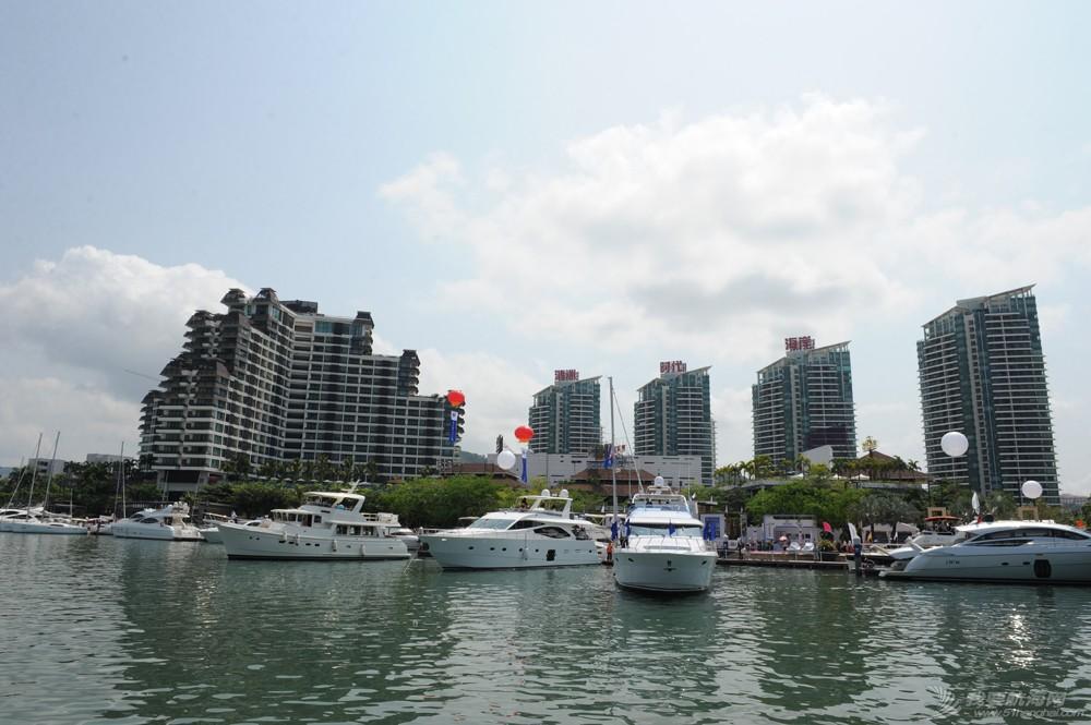 国际,三亚 三亚鸿洲国际游艇会 鸿洲游艇会.jpg
