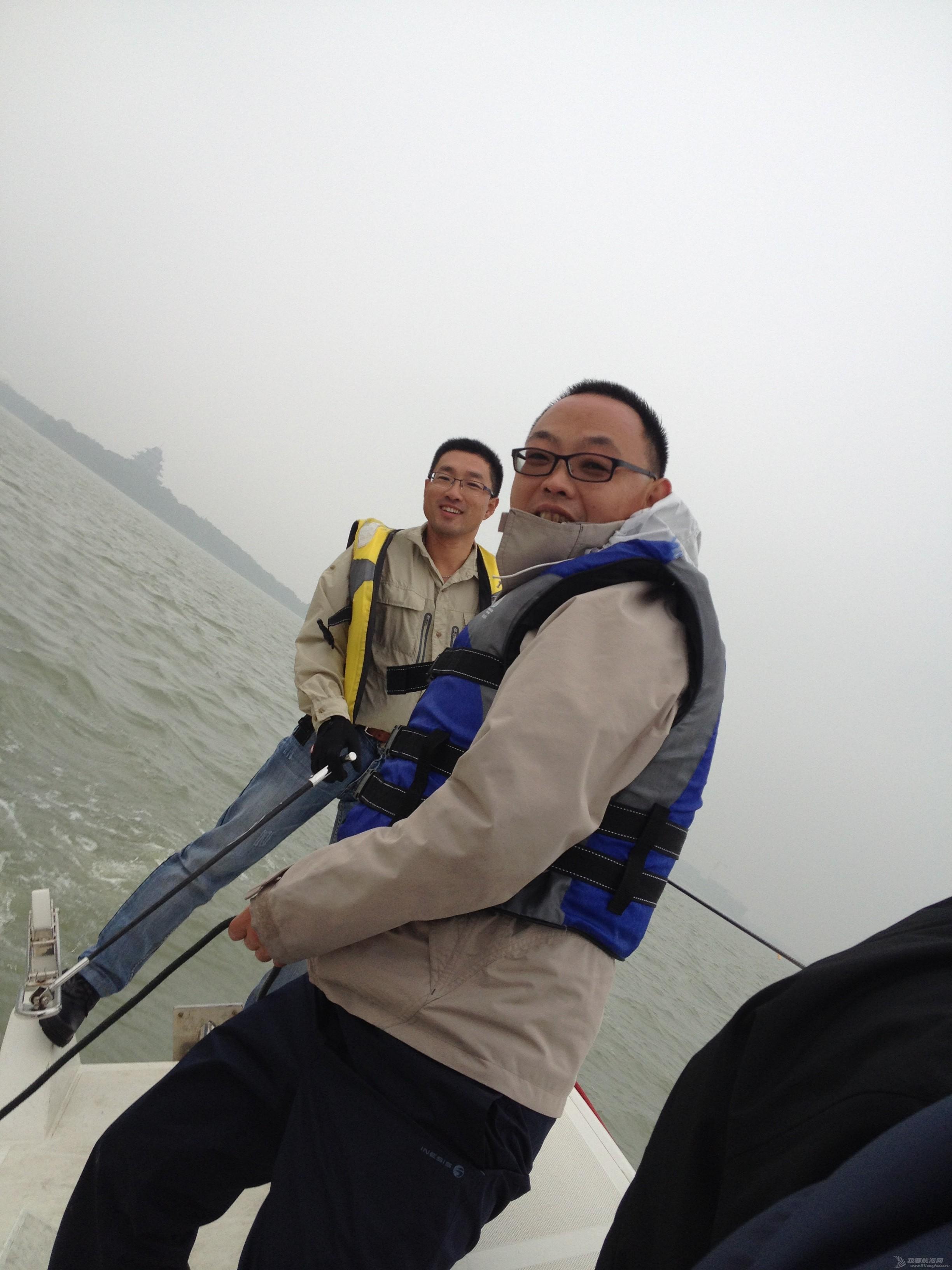 金鸡,苏州 苏州金鸡湖帆船赛-我的处女赛 IMG_2702.JPG