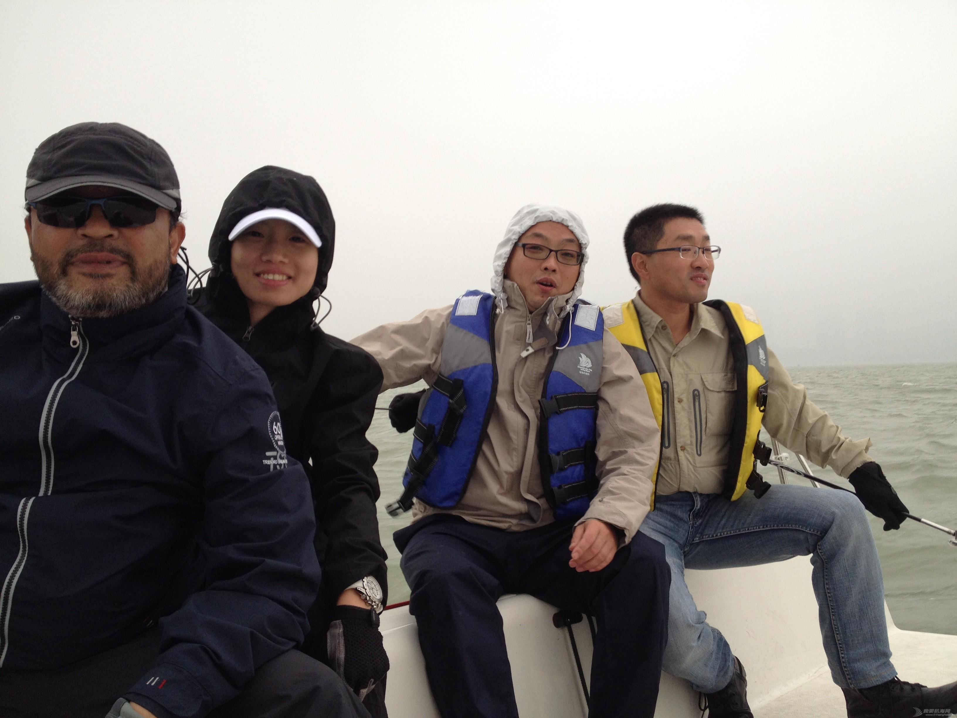 金鸡,苏州 苏州金鸡湖帆船赛-我的处女赛 IMG_2718.JPG