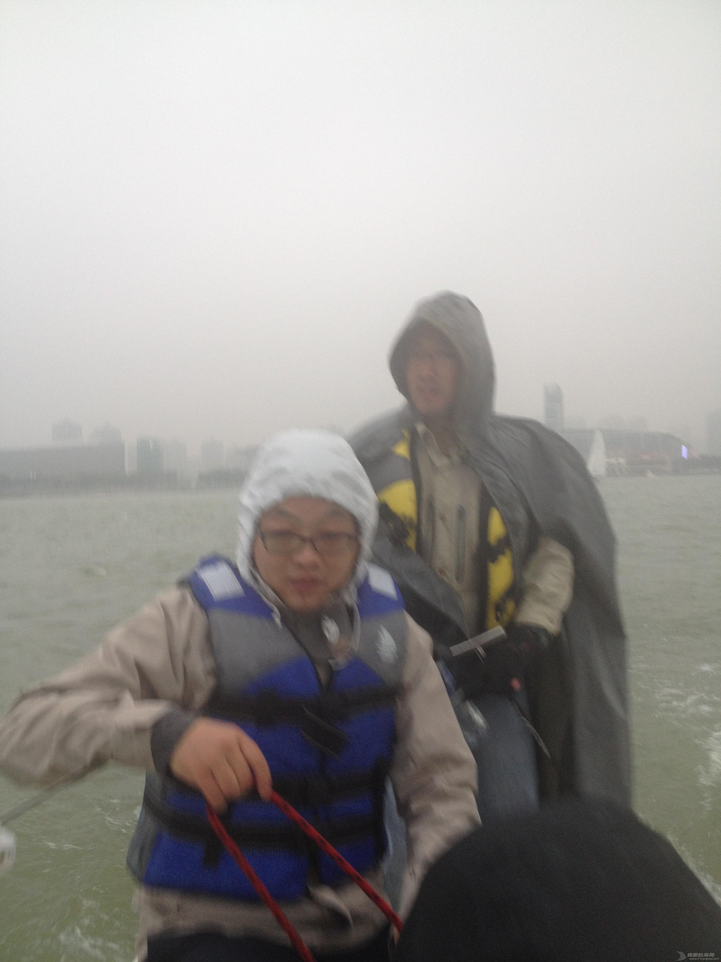 金鸡,苏州 苏州金鸡湖帆船赛-我的处女赛 IMG_2761.JPG