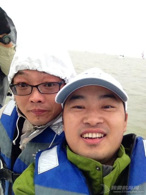 金鸡,苏州 苏州金鸡湖帆船赛-我的处女赛 IMG_2737.JPG