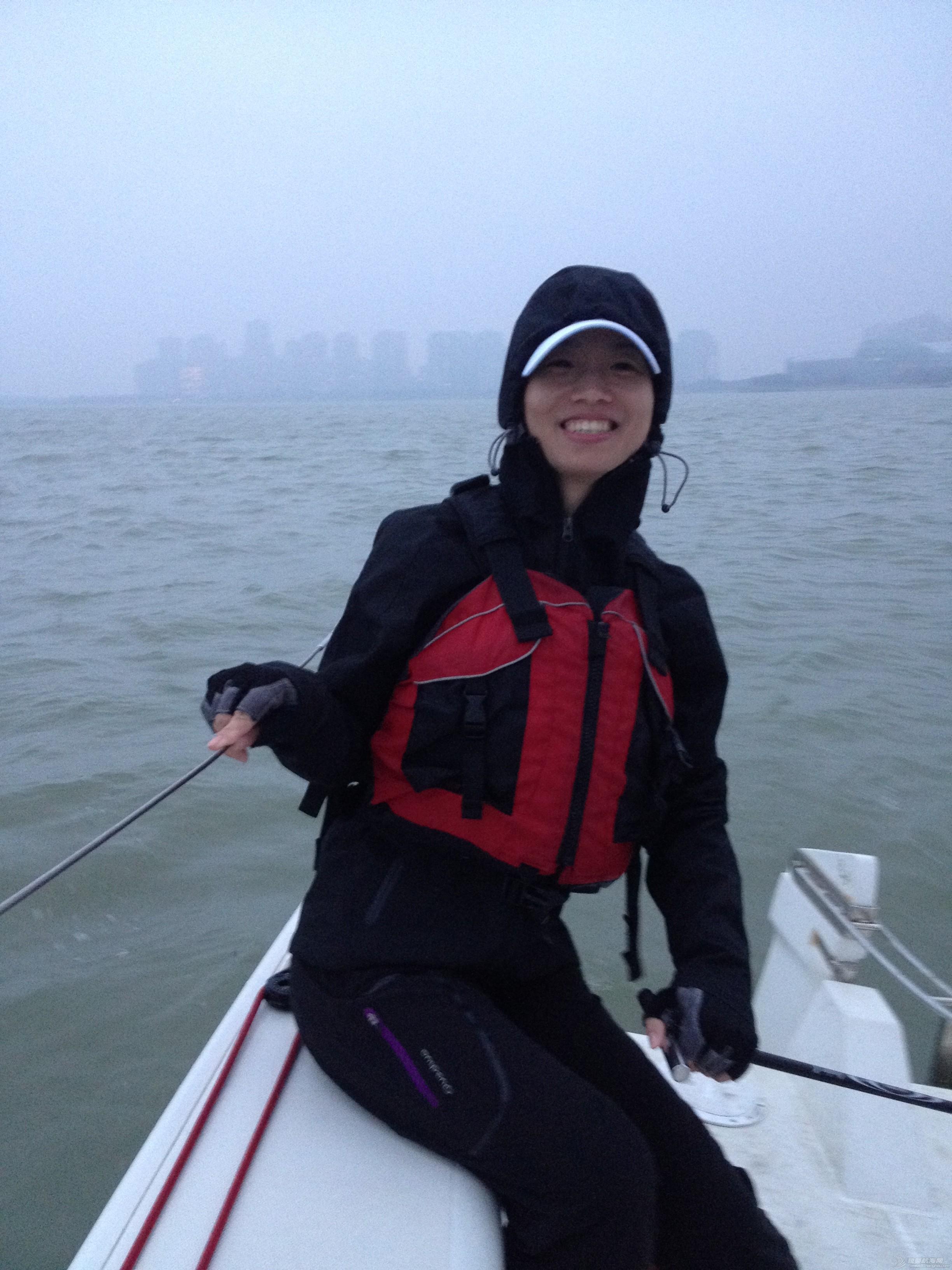 金鸡,苏州 苏州金鸡湖帆船赛-我的处女赛 IMG_2842.JPG