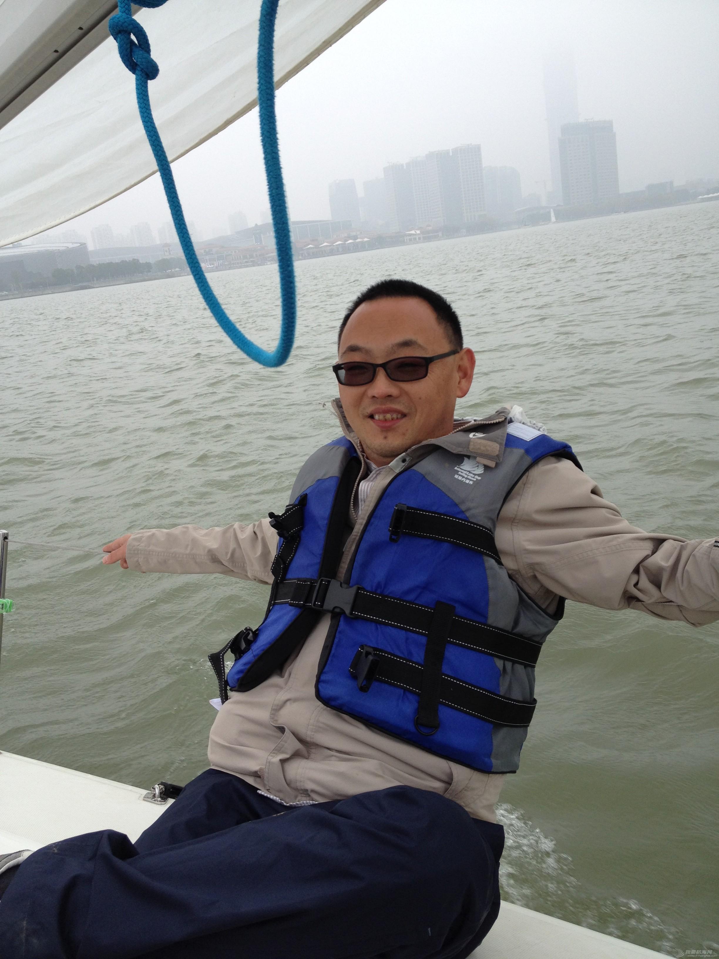 金鸡,苏州 苏州金鸡湖帆船赛-我的处女赛 IMG_2919.JPG