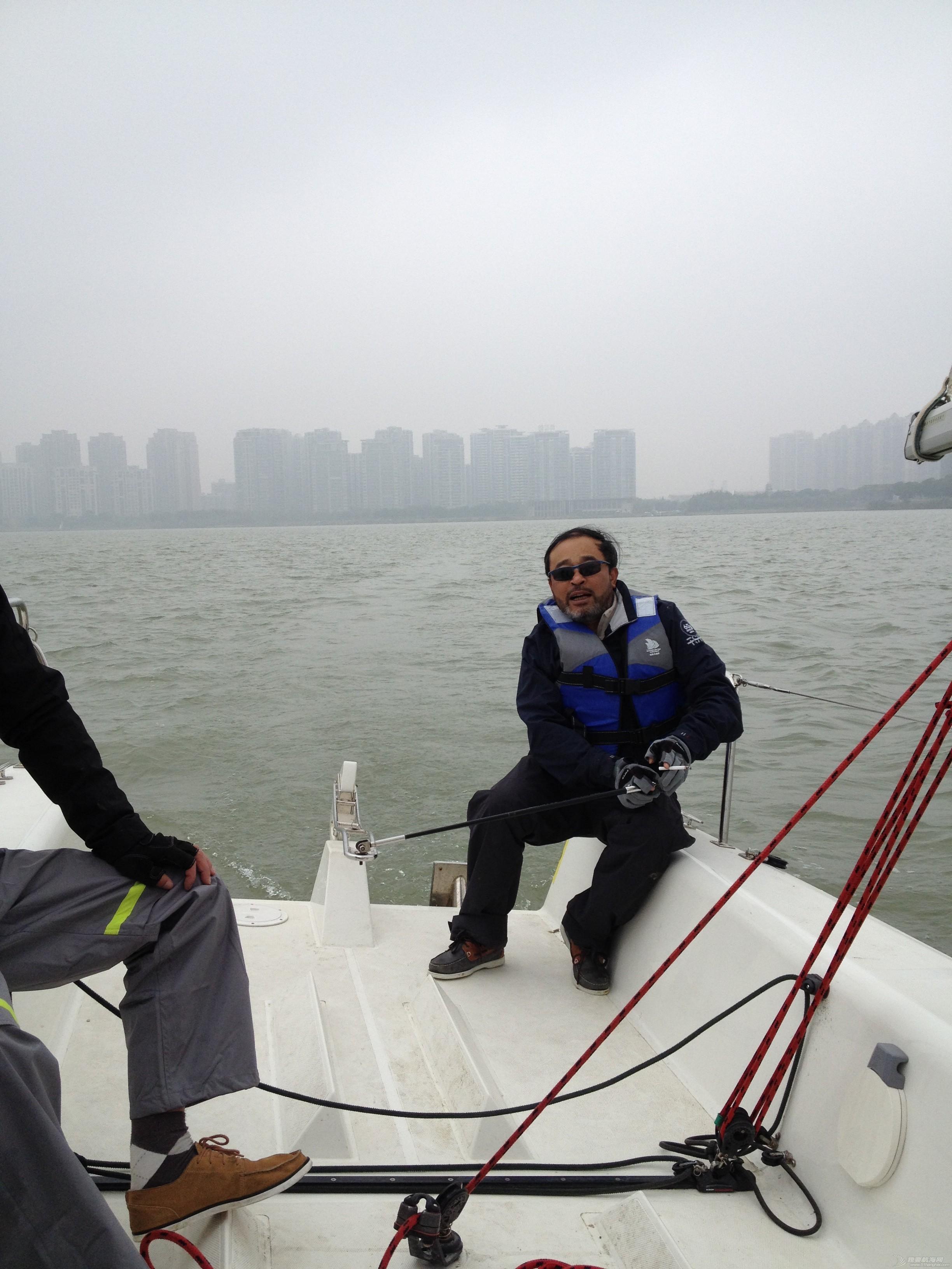 金鸡,苏州 苏州金鸡湖帆船赛-我的处女赛 IMG_2921.JPG