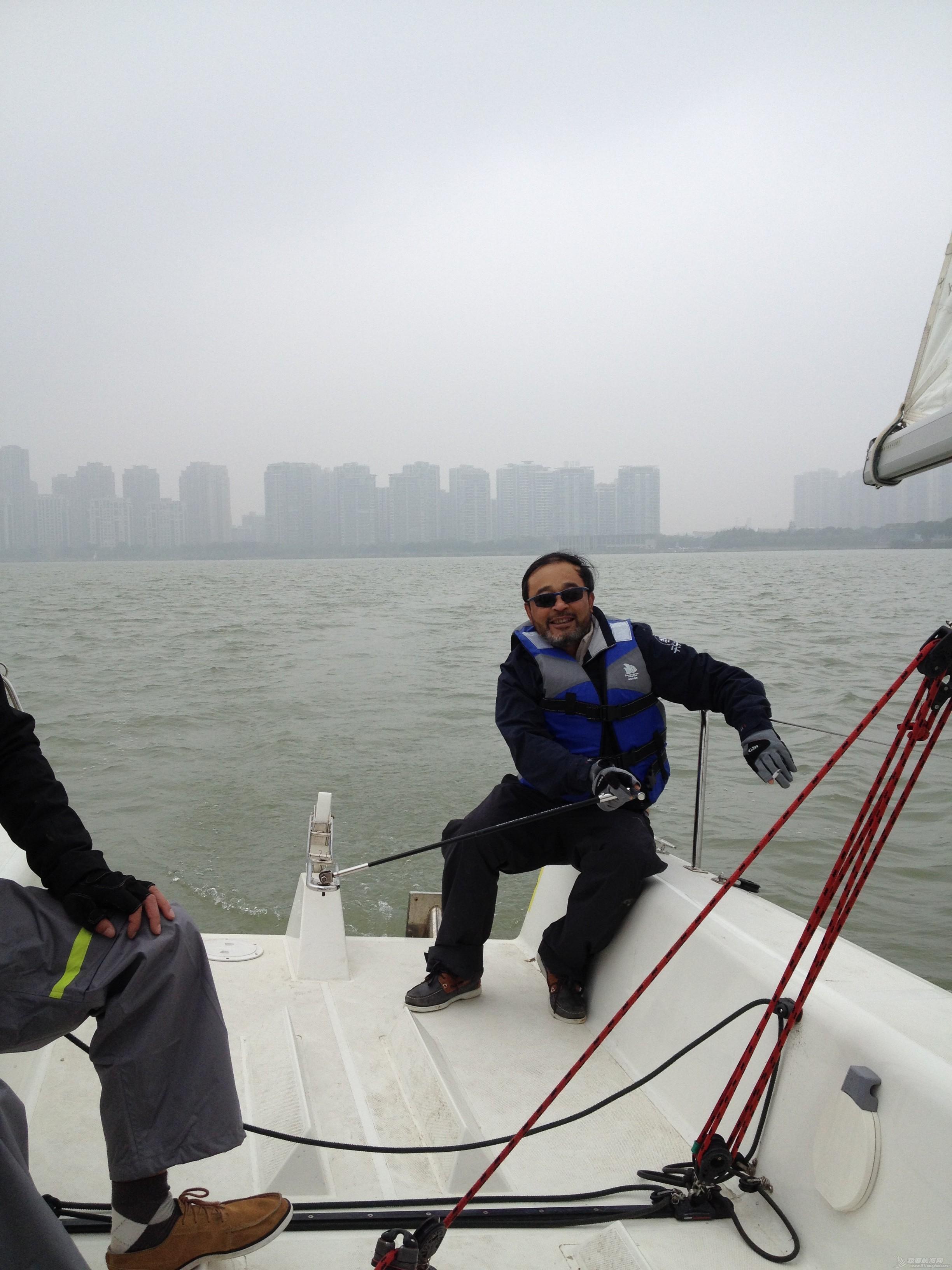 金鸡,苏州 苏州金鸡湖帆船赛-我的处女赛 IMG_2923.JPG