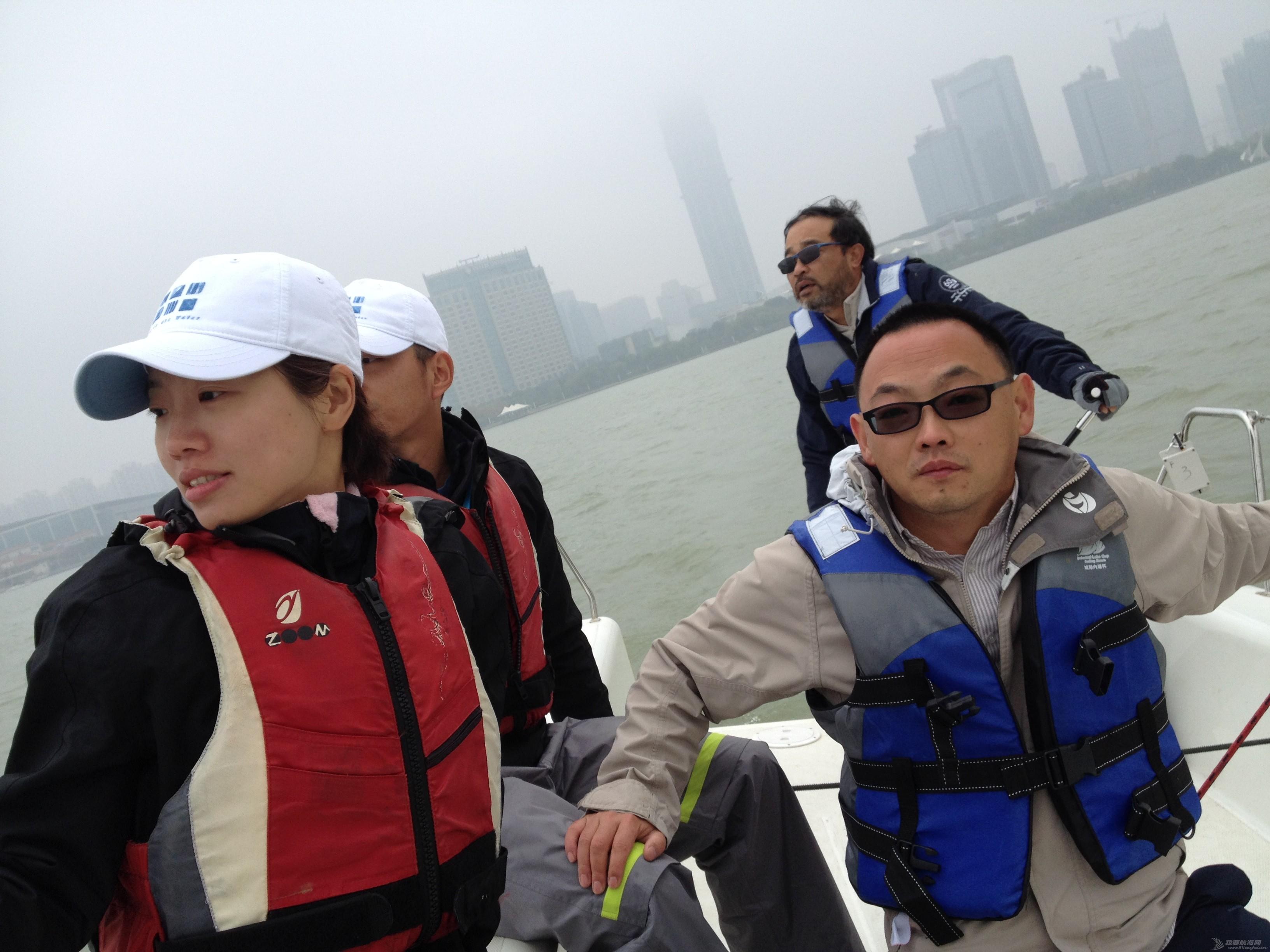 金鸡,苏州 苏州金鸡湖帆船赛-我的处女赛 IMG_2938.JPG