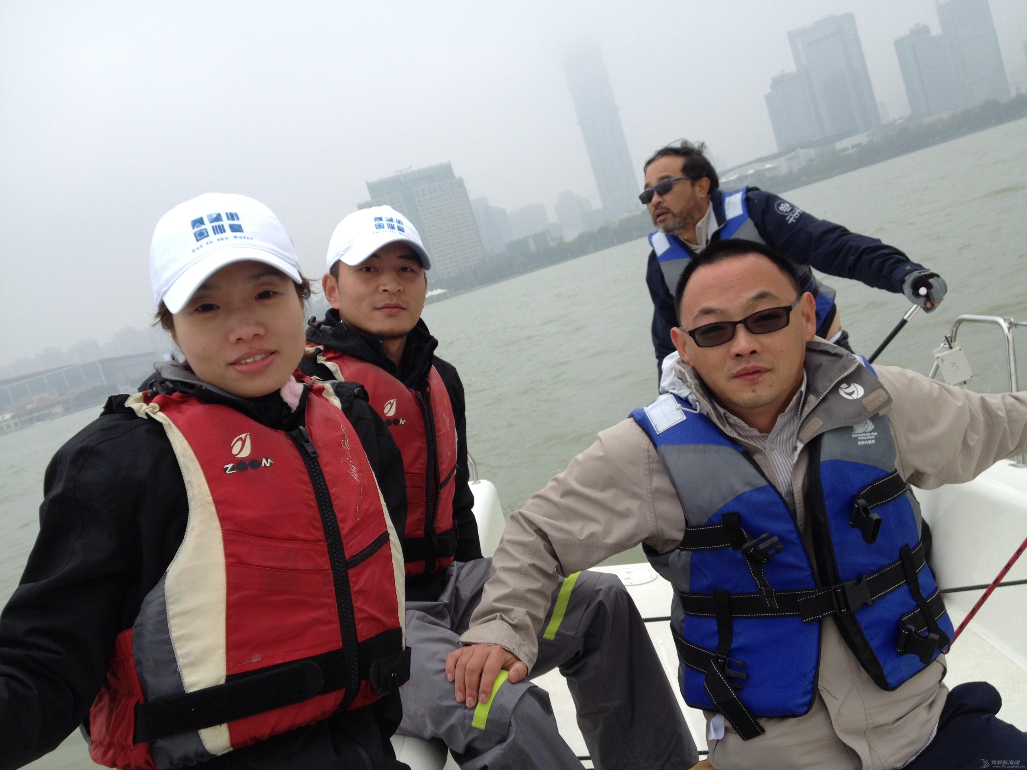 金鸡,苏州 苏州金鸡湖帆船赛-我的处女赛 IMG_2940.JPG
