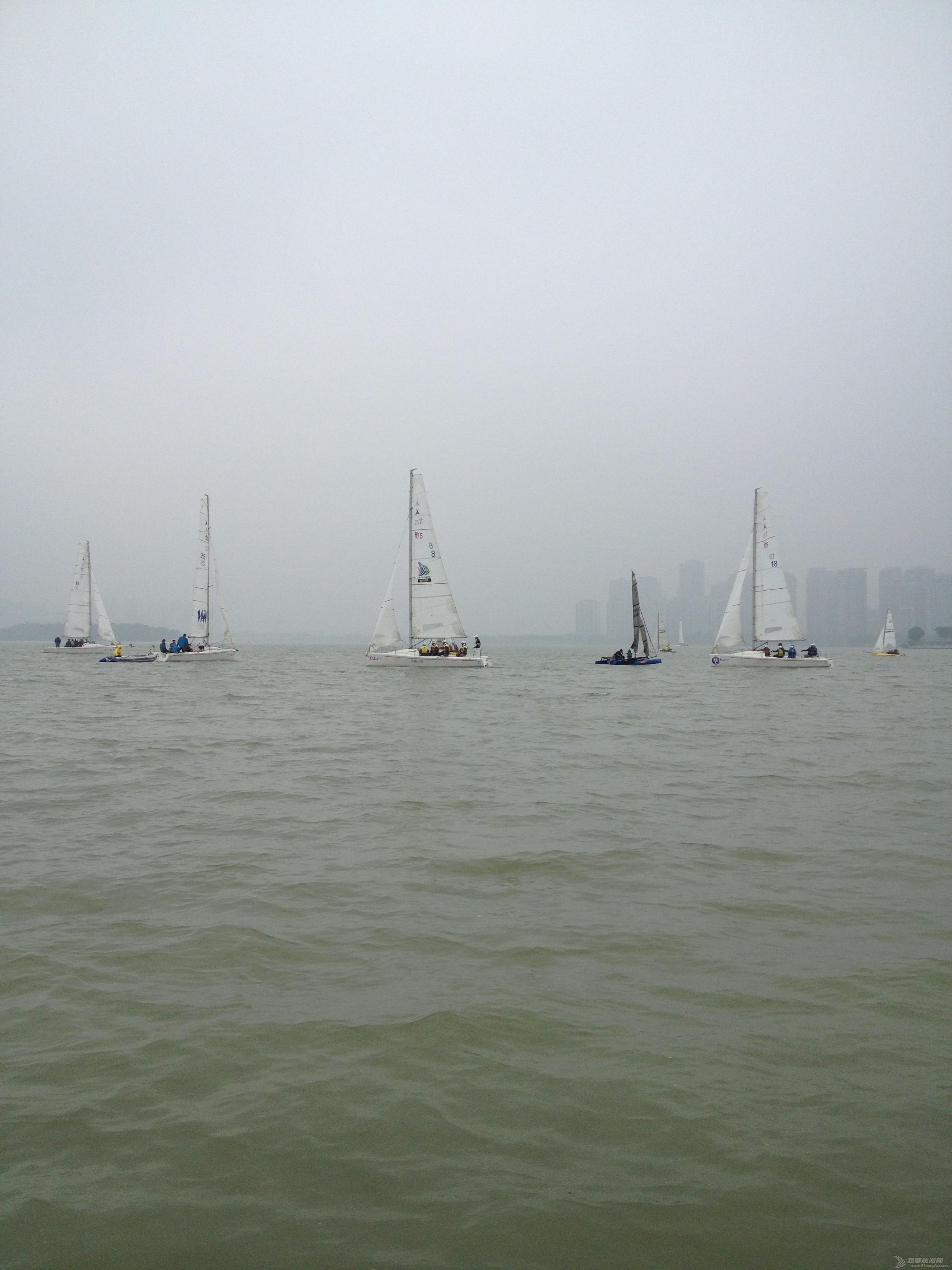 金鸡,苏州 苏州金鸡湖帆船赛-我的处女赛 IMG_2929.JPG