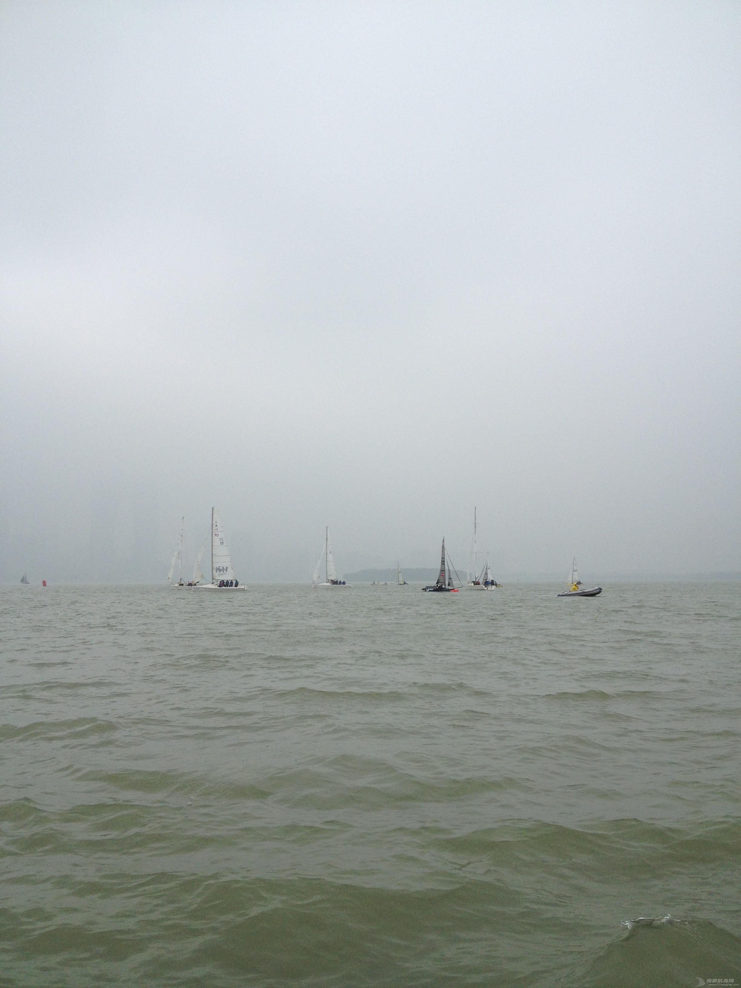 金鸡,苏州 苏州金鸡湖帆船赛-我的处女赛 IMG_2933.JPG