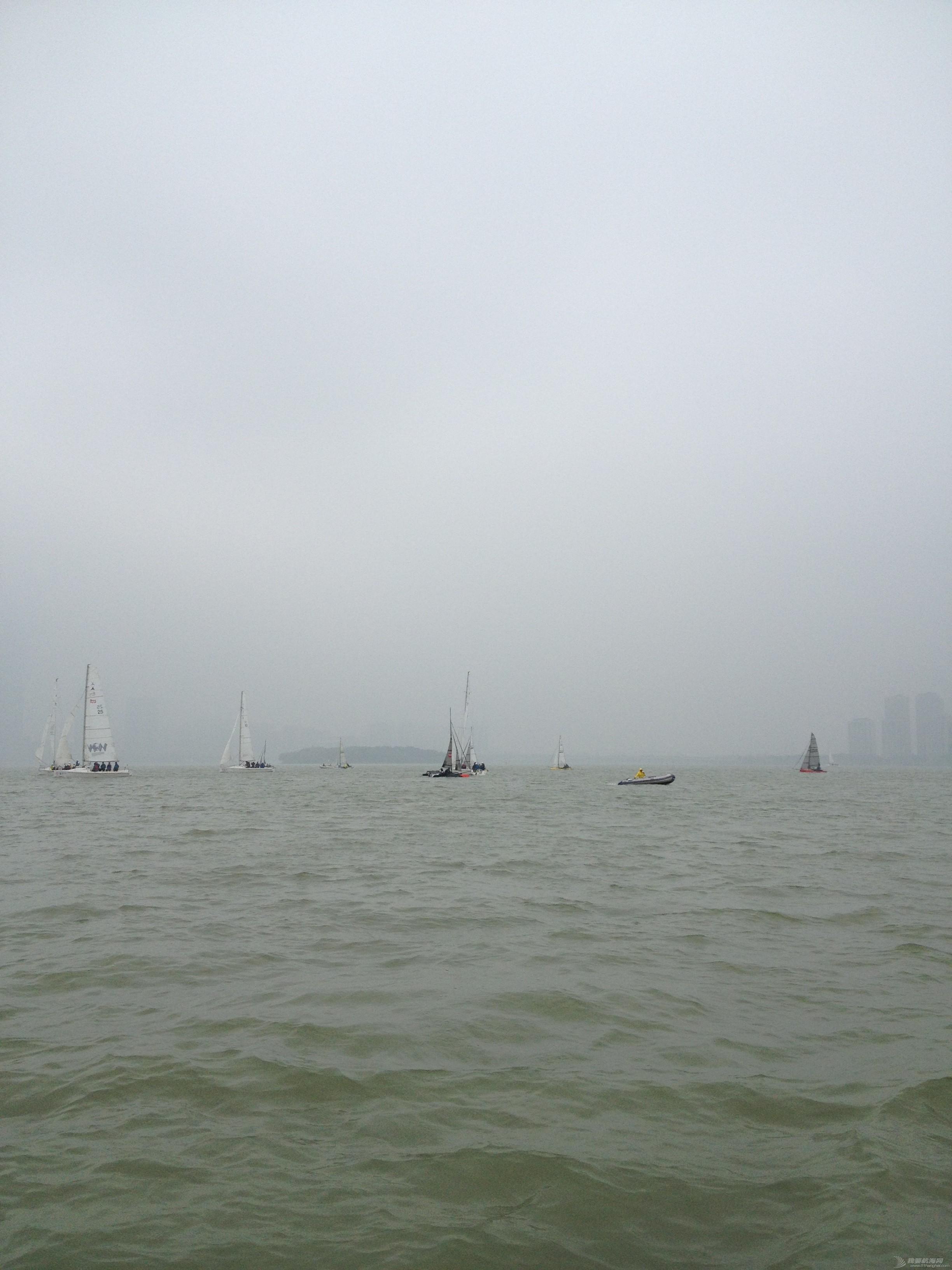 金鸡,苏州 苏州金鸡湖帆船赛-我的处女赛 IMG_2934.JPG