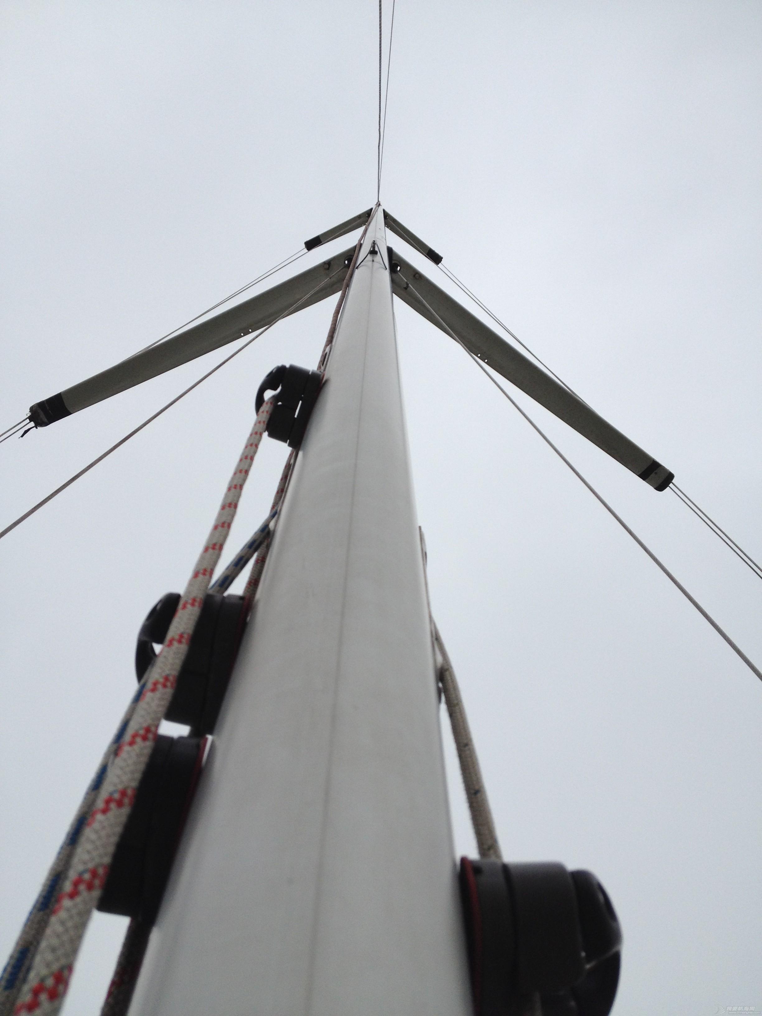 金鸡,苏州 苏州金鸡湖帆船赛-我的处女赛 IMG_2954.JPG