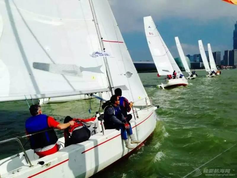金鸡,苏州 苏州金鸡湖帆船赛-我的处女赛 IMG_2977.JPG