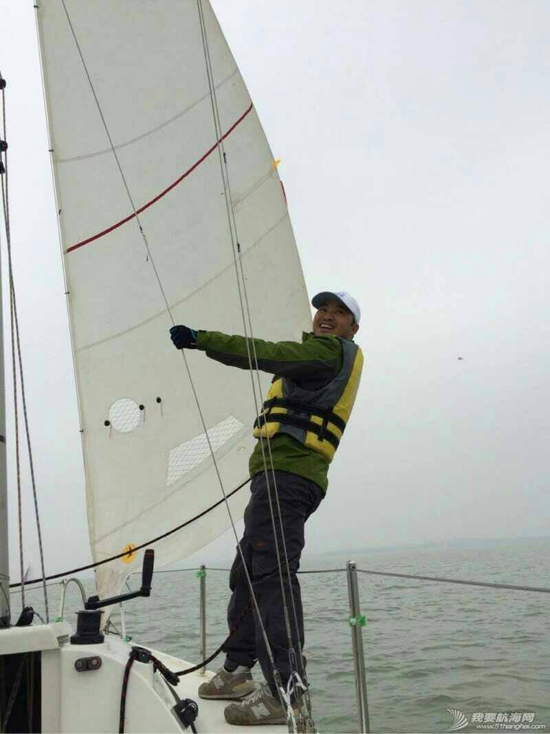 船长练成记一一2015城际杯金鸡湖帆船赛参赛记实 210639l4f9pt4ppncccqj7.jpg