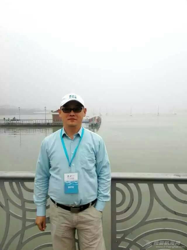 船长练成记一一2015城际杯金鸡湖帆船赛参赛记实 210640w556rsls66tilttr.jpg